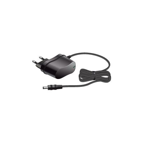 Alimentation électrique pour actif TV CL16004