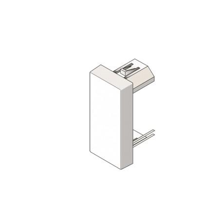Obturateur 22,5x45